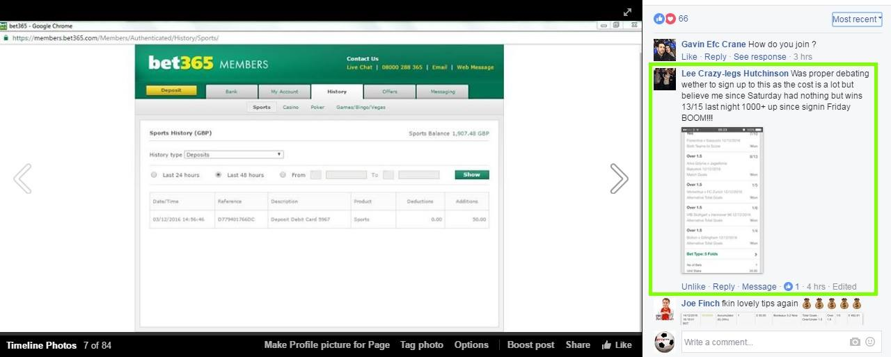 www bet365 com live chat